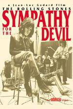 Movie Sympathy for the Devil