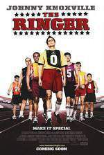 Movie The Ringer