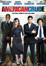 Movie American Crude