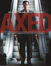 Movie Ryan Lee Driscoll's AXED