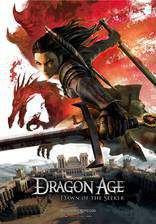 Movie Dragon Age: Dawn of the Seeker