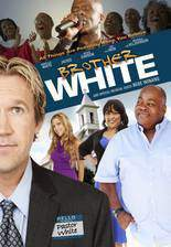Movie Brother White