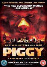 Movie Piggy