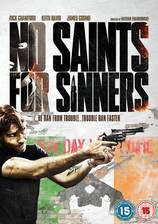 Movie No Saints for Sinners