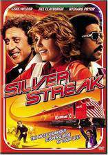 Movie Silver Streak