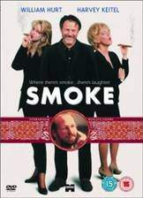 Movie Smoke