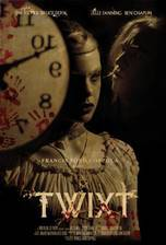 Movie Twixt