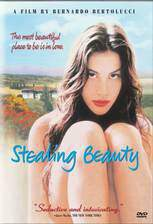 Movie Stealing Beauty