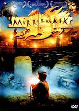 Movie MirrorMask