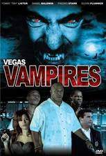 Movie Vegas Vampires