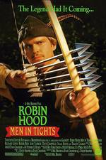 Movie Robin Hood: Men in Tights