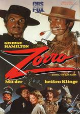 Movie Zorro: The Gay Blade