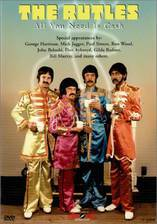 Movie The Rutles: All You Need Is Cash