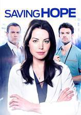 Movie Saving Hope