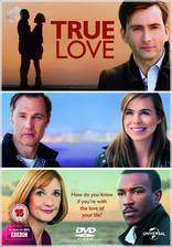 Movie True Love