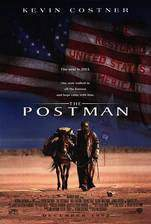 Movie The Postman