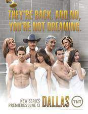 Movie Dallas