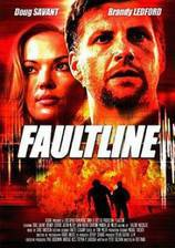 Movie Faultline