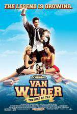 Movie Van Wilder 2: The Rise of Taj