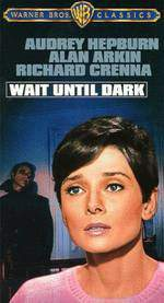 Movie Wait Until Dark