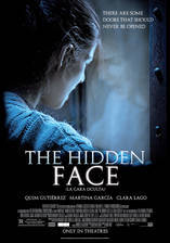 Movie The Hidden Face