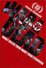 Movie War of the Dead