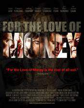 Movie For the Love of Money