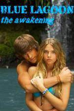 Movie Blue Lagoon: The Awakening