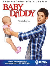 Movie Baby Daddy