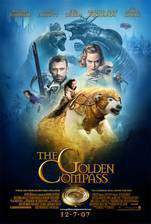 Movie The Golden Compass