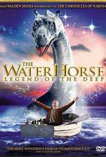 Movie The Water Horse