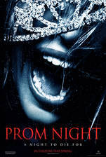 Movie Prom Night