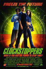 Movie Clockstoppers
