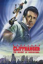 Movie Cliffhanger