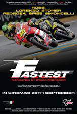 Movie Fastest