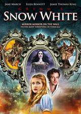 Movie Grimm's Snow White