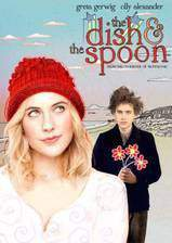 Movie The Dish & the Spoon