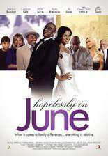 Movie Hopelessly in June