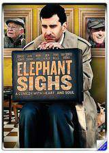 Movie Elephant Sighs