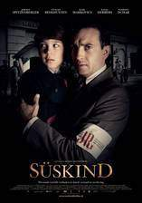 Movie Suskind