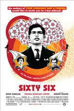 Movie Sixty Six