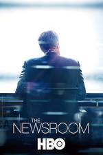 Movie The Newsroom