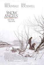 Movie Snow Angels