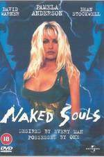 Movie Naked Souls