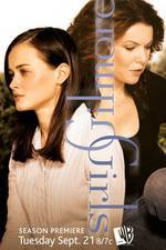 Movie Gilmore Girls