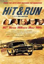 Movie Hit and Run