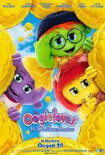Movie The Oogieloves in the Big Balloon Adventure