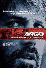 Movie Argo