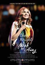 Movie Wish Me Away