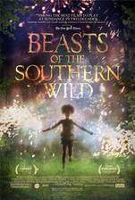 Movie Beasts of the Southern Wild